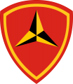 3rd Marine Division, USMC.png