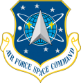 Air Force Space Command, US Air Force.png