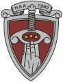 National Defence Academy of Latvia.png