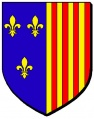 Saint-Germain-Lembron.jpg