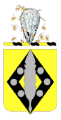 130th Finance Battalion, North Carolina Army National Guard.png