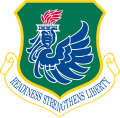 106th Rescue Wing, New York Air National Guard.png