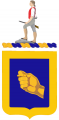 324th Cavalry Regiment, US Army.png