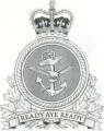 Maritime Command, Royal Canadian Navy.jpg