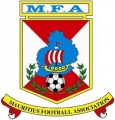 Mauritius Football Association.jpg