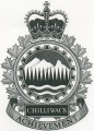 Canadian Forces Base Chilliwack, Canada.jpg