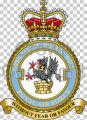 No 1 (Specialist) Police Wing, Royal Air Force.jpg