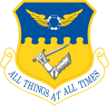 121st Air Refueling Wing, Ohio Air National Guard.png