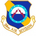 39th Air Division, US Air Force.jpg