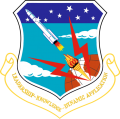 704th Strategic Missile Wing, US Air Force.png