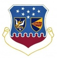 835th Air Division, US Air Force.jpg