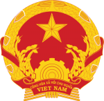 National Symbol of Vietnam