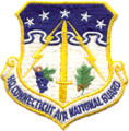Connecticut Air National Guard, US.png