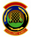 105th Aerial Port Squadron, US Air Force.png