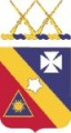 20th Infantry Regiment, US Army.jpg
