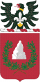 37th Engineer Battalion, US Army.png