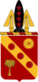 3rd Ordnance Battalion, US Army.png