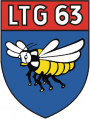 63rd Air Transport Wing, German Air Force.png