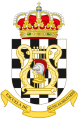 Military School of Music, Spain.png