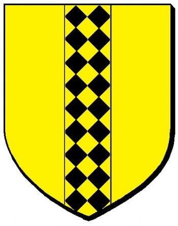 Armoiries de Mons (Gard)