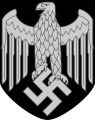 Wehrmacht - Heer (Army).png