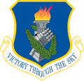 108th Air Refueling Wing, New Jersey Air National Guard.png
