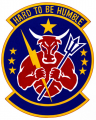 173rd Civil Engineer Squadron, US Air Force.png