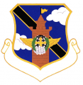 93rd Combat Support Group, US Air Force.png