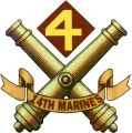 14th Marine Regiment, USMC.png