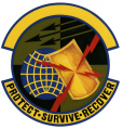 27th Air Base Operability Squadron, US Air Force.png
