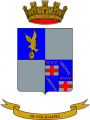 2nd Army Aviation Support Regiment Orione, Italian Army.png