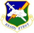 1st Air Support Operations Group, US Air Force.png