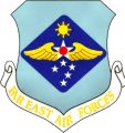 Far East Air Forces, US Air Force.png