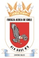 Ala Base 4 of the Air Force of Chile.jpg