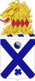 114th Infantry Regiment, New Jersey Army National Guard.png