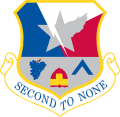 136th Airlift Wing, Texas Air National Guard.png
