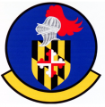 175th Logistics Squadron, US Air Force.png