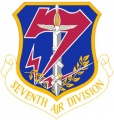 7th Air Division, US Air Force.jpg