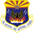 Arizona Air National Guard, US.png