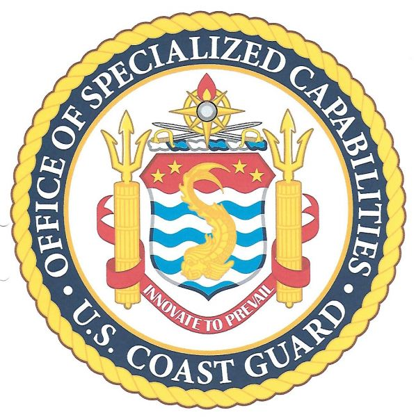 File:Office of Specialized Capabilities, US Coast Guard.jpg