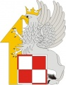 1st Tactical Air Wing, Polish Air Force.jpg