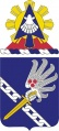 188th Infantry Regiment, US Army.jpg