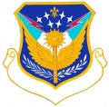 43rd Air Division, US Air Force.jpg