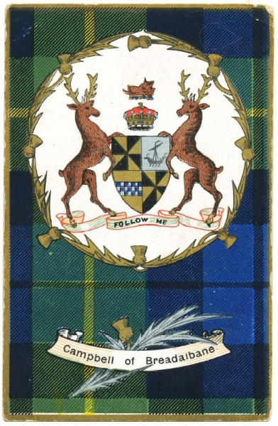 File:Clan-campbell-breadalbane.jj.jpg